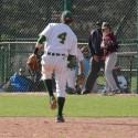 JV Baseball 5.13