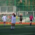 Girls V Soccer 5.13