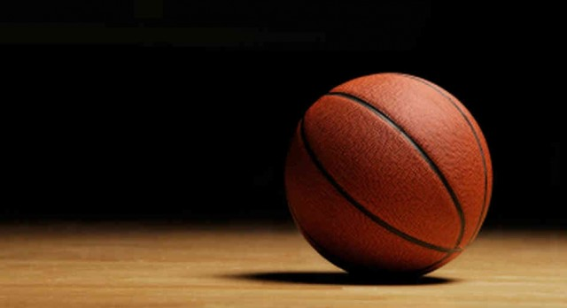 Girls Basketball Tonight 2.20–Canceled