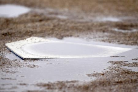Baseball & Softball 5.15 Canceled