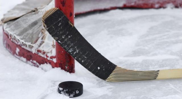 Boys Ice Hockey moves to Fraser Hockeyland
