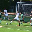 GPN Boys JV vs. Notre Dame Prep Game Photos 8-31-16