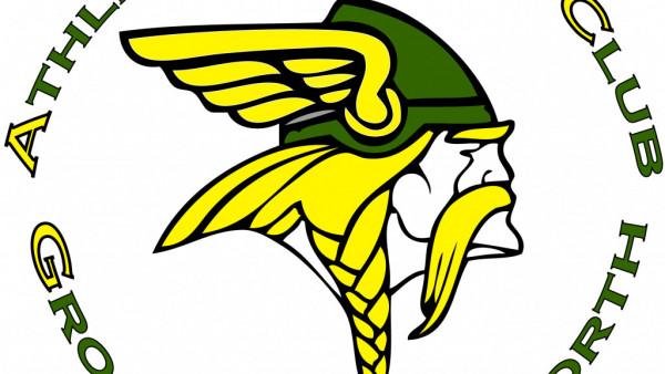 GPN ABC Logo
