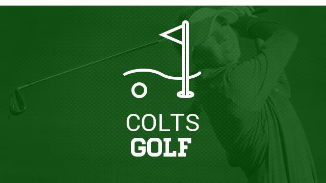 Colt  Golf