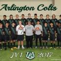 Colt Soccer