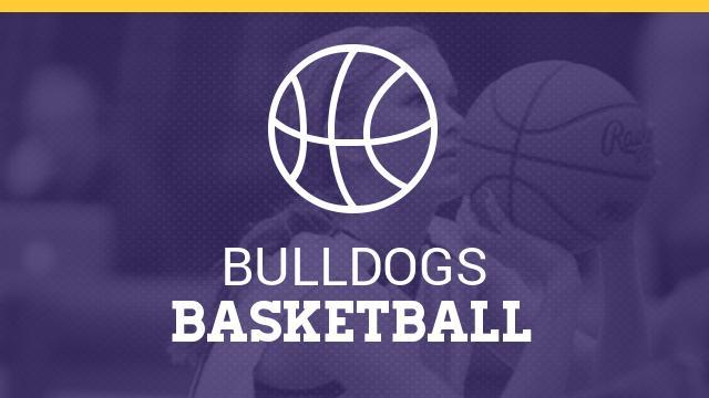 Anton High School Girls Varsity Basketball beat Whiteface High School 53-30