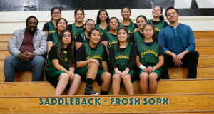 rosemead tournament--shs girls basketball
