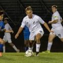 V Soccer vs Schlagle – Regional