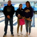 2017 Senior Bowling Meet