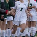 Girls Soccer vs. Basehor