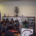 Jamiah Jackson Signing Day