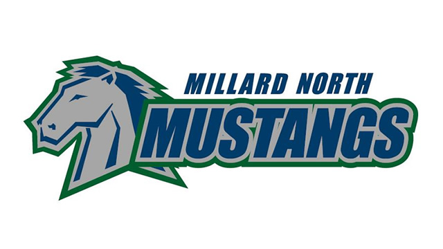 Welcome To The Home For Millard North Sports