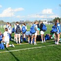 Girls Varsity Soccer vs Papillion-La Vista