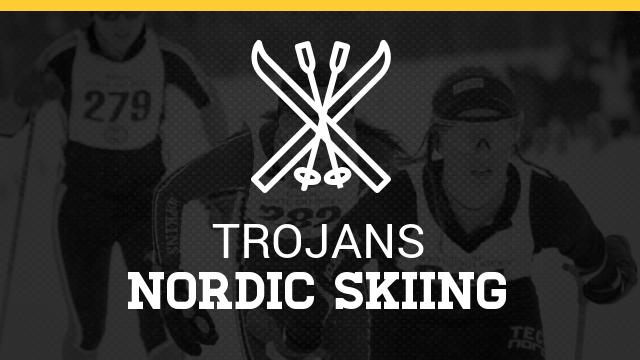 TNT Nordic Ski Hosts State Finals