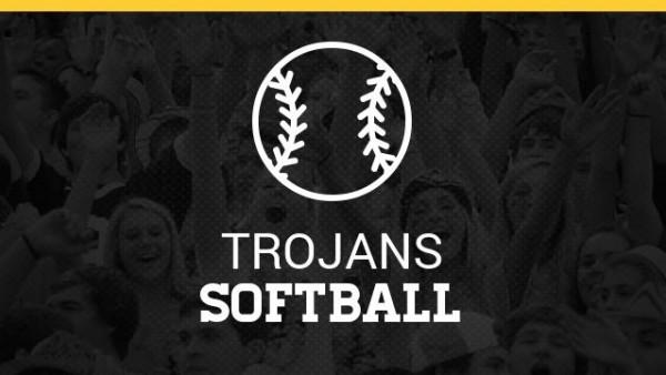 Girls-Softball.jpg