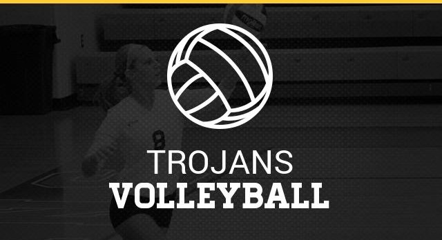 VolleyBOWL Fundraiser Coming June 9th!