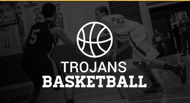 Spring Fling 3-3 Basketball Tournament ~ April 22