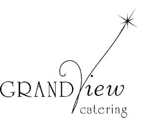 grandview_web