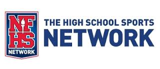 Trojan.TV on NFHS Network