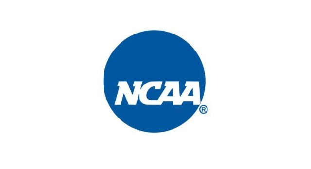 NCAA Division I & II Signing Day