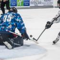 Veteran's Cup Hockey – Photo Gallery