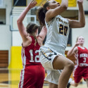 Benzie Central at TC Central – Photo Gallery