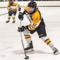 Trojans Hockey vs. Sault Area – Photo Gallery
