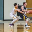 Boys Basketball vs. Cadillac – Photo Gallery