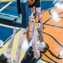 Central at Petoskey – Photo Gallery