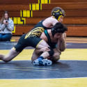 Team Wrestling Districts – Photo Gallery