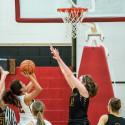 Trojans Girls End Season – Photo Gallery