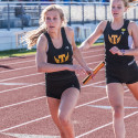 Ken Bell Invitational Track – Photo Gallery