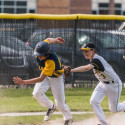 Baseball vs. Gaylord – Photo Gallery