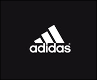 adidas Discount For All TCAPS Families!
