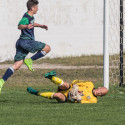 Soccer – Saginaw Heritage at Central – Photo Gallery