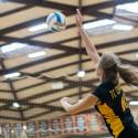 Volleyball – Portage Northern Invitational – Photo Gallery