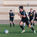Boys Soccer – Central vs. West – Photo Gallery