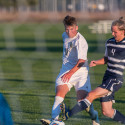 Soccer – Petoskey at TC Central – Photo Gallery