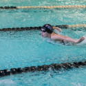 Swim Meet with Gaylord – Photo Gallery