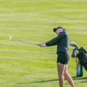 TC Central Invitational Golf – Photo Gallery