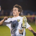 Soccer – West at Central – Photo Gallery