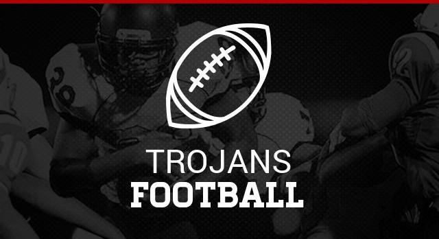 High School Football Meeting – Feb 3rd @ 6:00 PM