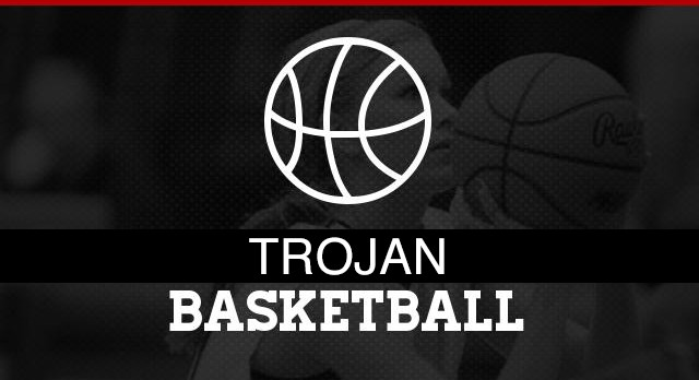Lady Trojans season comes to a close
