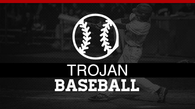 Whitmore Lake High School Varsity Baseball beat Sand Creek High School 7-6