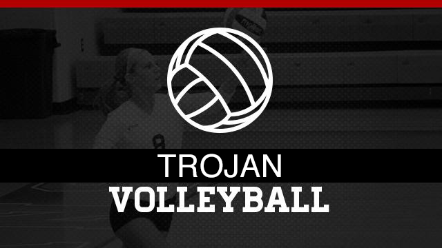 Middle School volleyball game and practice schedule