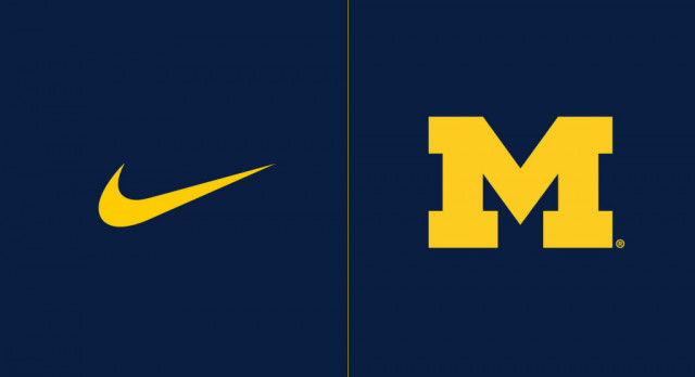 Baseball and Softball teams set to play at Michigan
