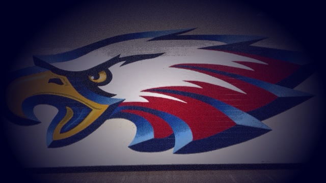 Welcome To The Home For La Sierra Sports