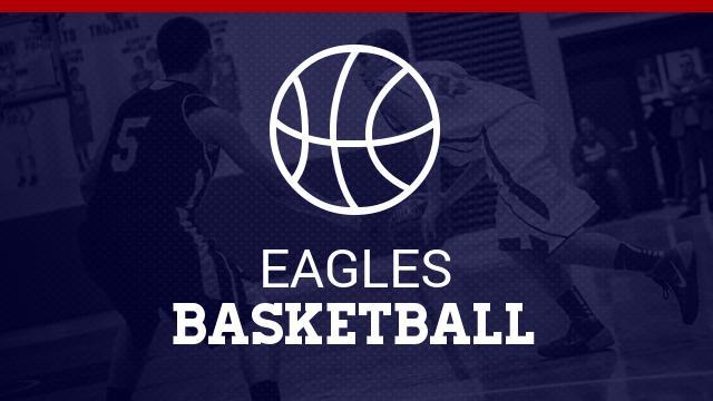 Basketball homecoming game
