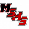 MSHS Updated Graphics Identity