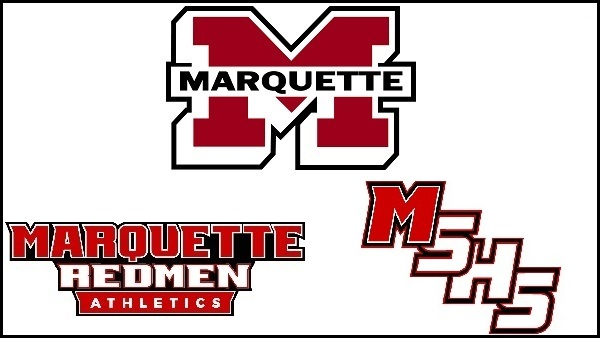 MSHS Athletics Unveils Updated Graphics Identity and New Logos